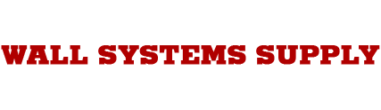Wall Systems Supply