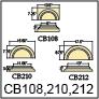 CB108CB210CB212